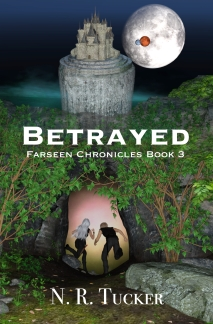 BetrayedBookCvr20180203