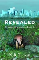 RevealedBookCvr20180131