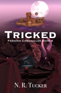 TrickedBookCvr20180213d
