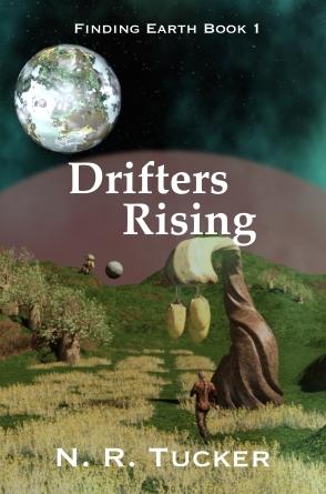 FE DriftersRisingBkCvr20180727